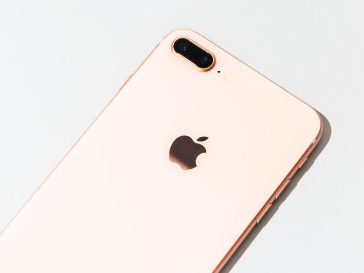 Tôi đã dùng thử cả 7 m ynu iPhone Apple đang bán chính thức, đây là xếp hạng mức độ đáng mua của chúng