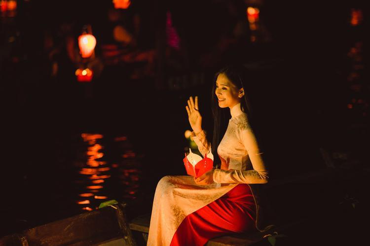 Fan Việt lật mặt với Tiểu Vy sau phần thi Head To Head: Đừng xem thường cô gái Hội An này!