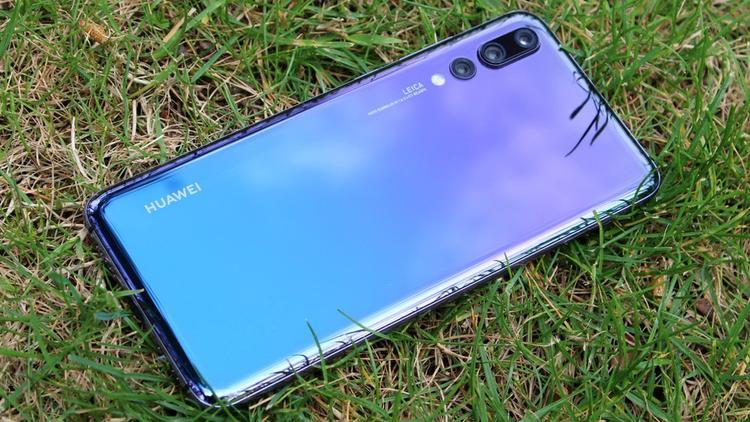 Lộ tin mới về iPhone trong tương lai khiến nhiều người chẳng còn muốn mua iPhone vào thời điểm này - 247947