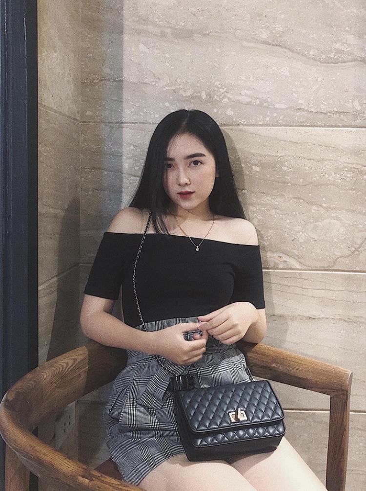 Hiện tại, rất nhiều fan đang ủng hộ cặp đôi tình tin đồn giữa Hà Đức Chinh và Mai Hà Trang.