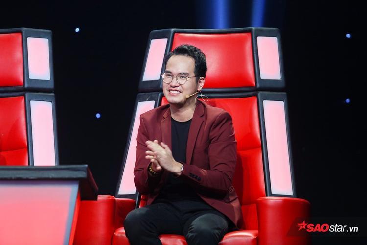 Kể chuyện voi 9 ngà, Hà Quỳnh Như khiến khán giả khóc nghẹn vì tình cảm phụ tử thiêng liêng