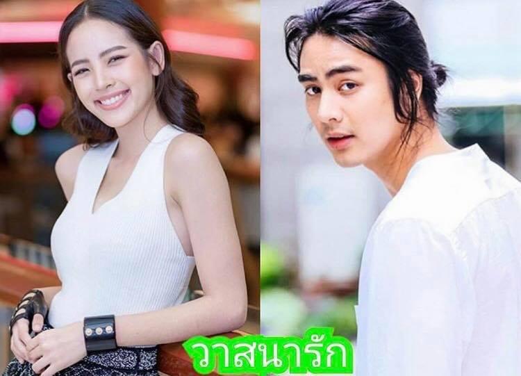 Channel 3 lên kế hoạch cho các dự án lớn trong năm 2019: Cuộc đua phim hot ác liệt giữa các nhà đài Thái Lan