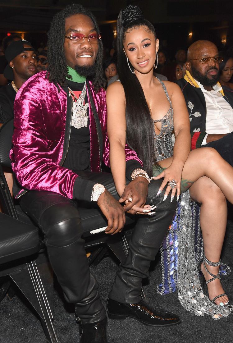 Cardi B và Offset chính thức đường ai nấy đi: sự nghiệp âm nhạc của nữ rapper bị ảnh hưởng?