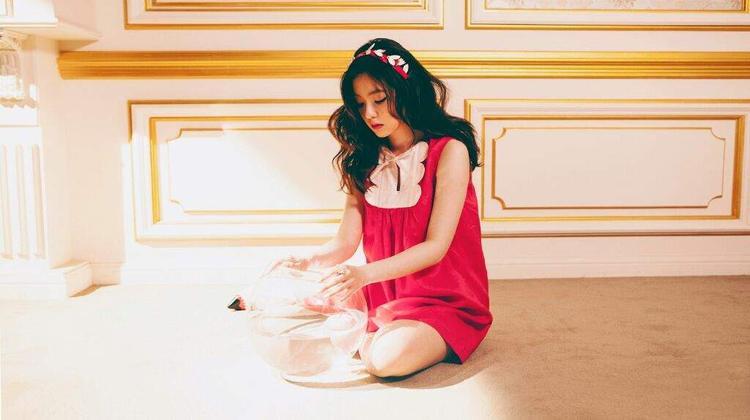 Tròn mắt với thay da đổi thịt, lột xác nhan sắc của Red Velvet từ năm debut 2014 đến nay