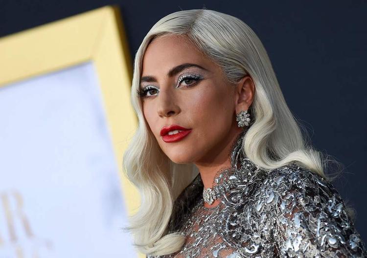 Lady Gaga và Madonna: Tưởng đã bình yên nhưng hóa ra lại sắp bão tố nữa rồi