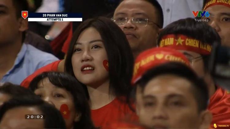 """Cô gái xinh đẹp này là Thảo Phạm, hotgirl bước ra từ cuộc thi Miss Teen 2017 từng làm """"chao đảo"""" cộng đồng mạng với gương mặt thanh tú ."""