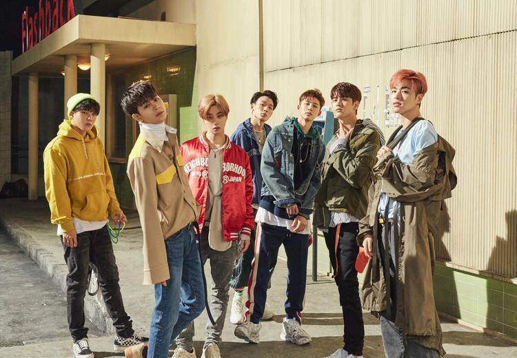 Love Scenario của iKON là ca khúc được xem nhiều nhất bởi khán giả Hàn Quốc trên youtube.