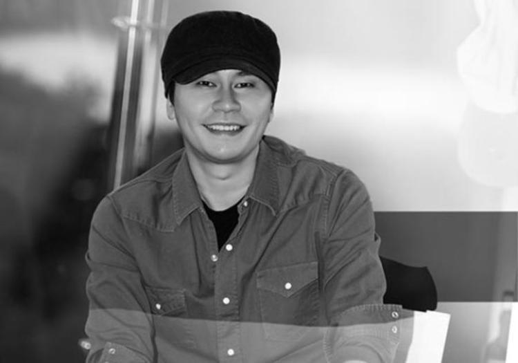 Bố Yang sẽ cho ra mắt girlgroup vào năm 2019.