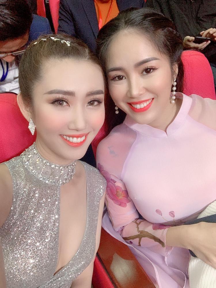 Gạo nếp gạo tẻ giành giải Vàng, Lê Phương ẵm cúp nữ chính xuất sắc nhất tại LHP truyền hình toàn quốc 2018