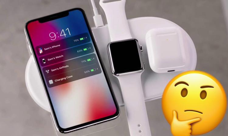 9 điều tuyệt vời bạn có thể mong đợi từ Apple trong năm 2019