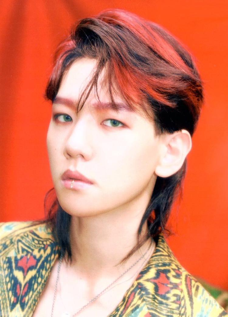 Kiểu tóc 'tội đồ' được các idol nam yêu thích nhưng fan thì ghét cay ghét đắng
