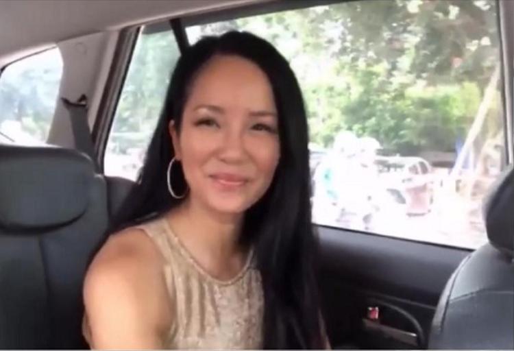 Dụi mắt mấy lần mới nhận ra diva Hồng Nhung, chuyện gì đã xảy ra với nhan sắc cô Bống?