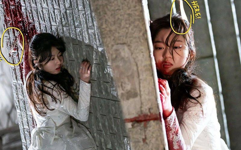 Penthouse 2': Bằng chứng rõ nét chứng minh Bae Rona thật sự chết