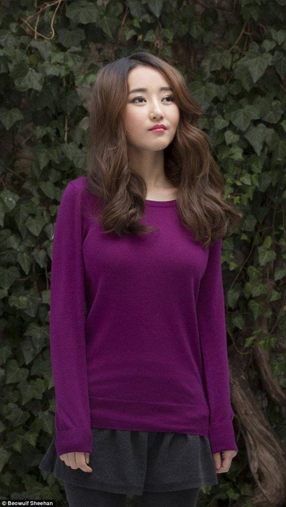 Hiện nay, Yeonmi đã 21 tuổi và đang sống yên ổn với mẹ và chị gái ở New York. Yeonmi vừa xuất bản cuốn tự truyện về cuộc đời mình có tên In order to live (tạm dịch: Phải sống).