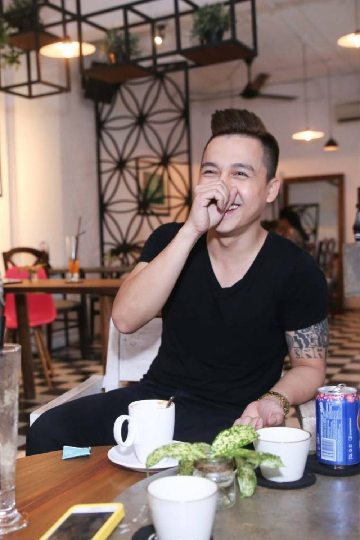 Tien Dung (2)