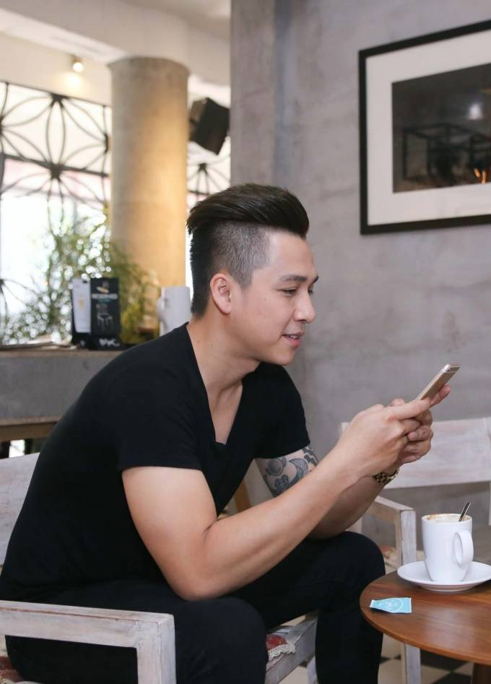 Tien Dung (3)_Fotor