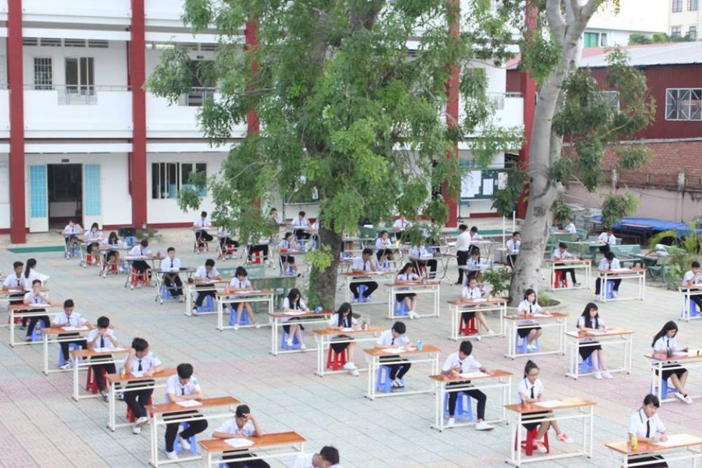 hocsinhtruongAnGiang (8)