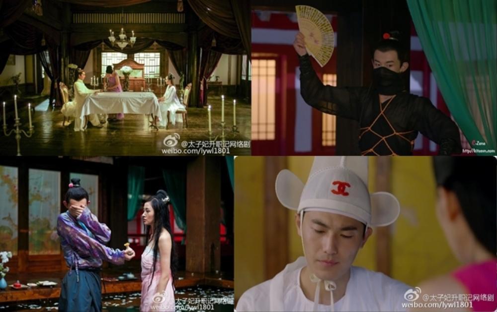 thai-tu-phi-thang-chuc-ky-co-phai-ban-nhai-vo-my-nuong-09