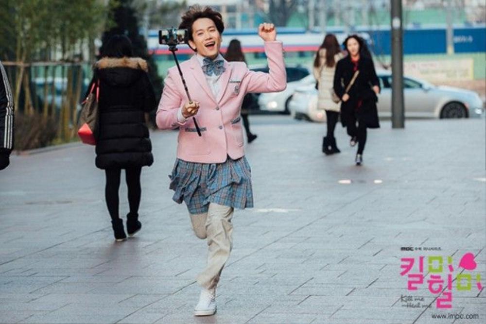 hanh-trinh-daesang-07