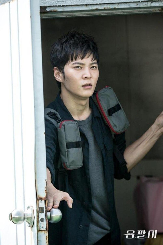 hanh-trinh-daesang-08