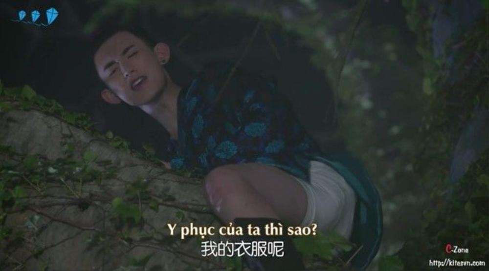 thaituphi_khoechan_12