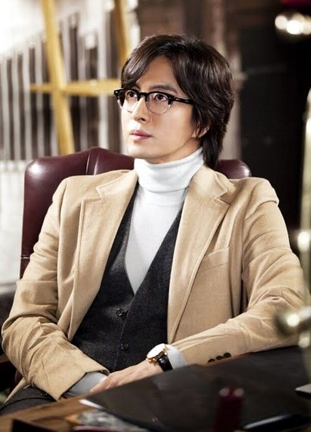 bae yong joon (3)