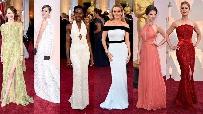 best-wackiest-and-worse-dresses-2015-oscars