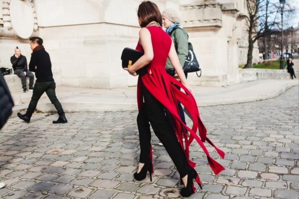 fashionistatramruco14