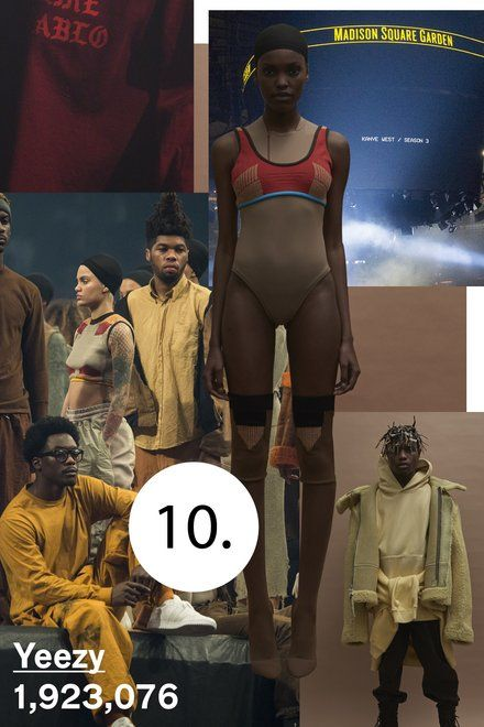 top-10-most-viewed-shows-fa16-10
