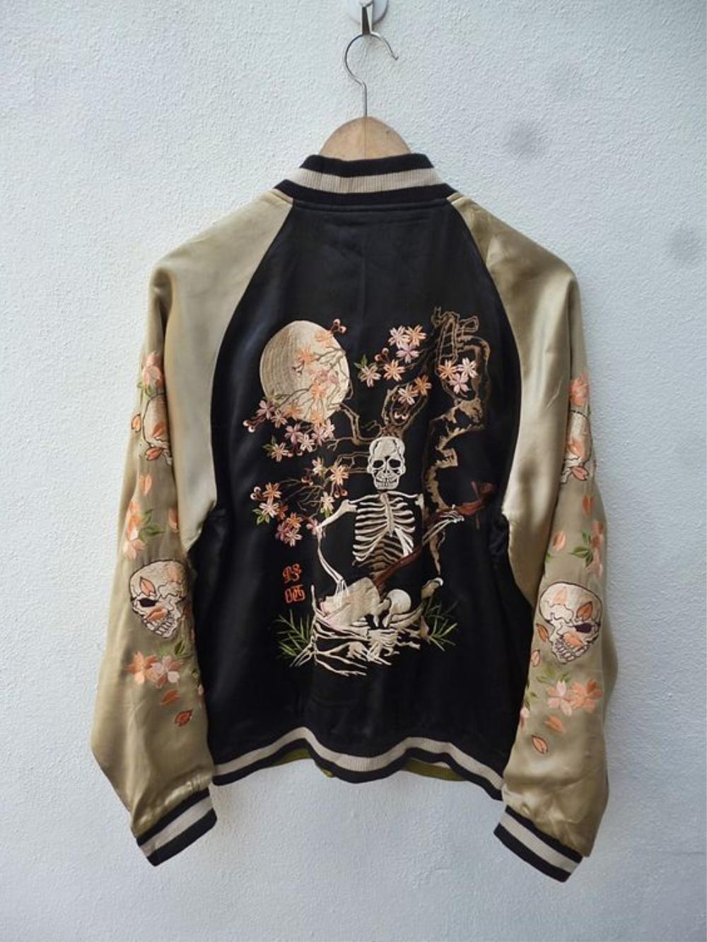 souvenirjacket3