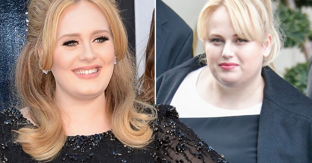Rebel-Wilson-Adele-Main