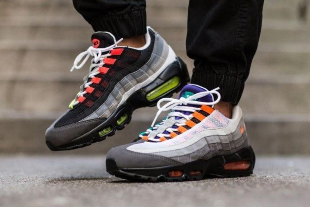 sneaker (1)