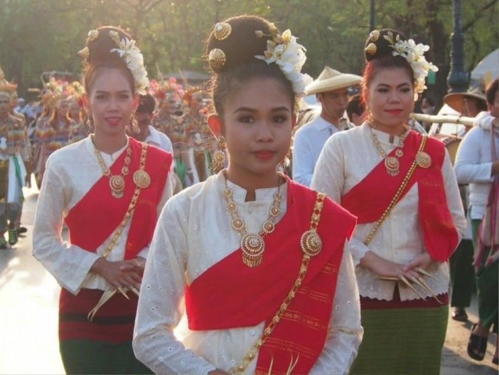 songkran14