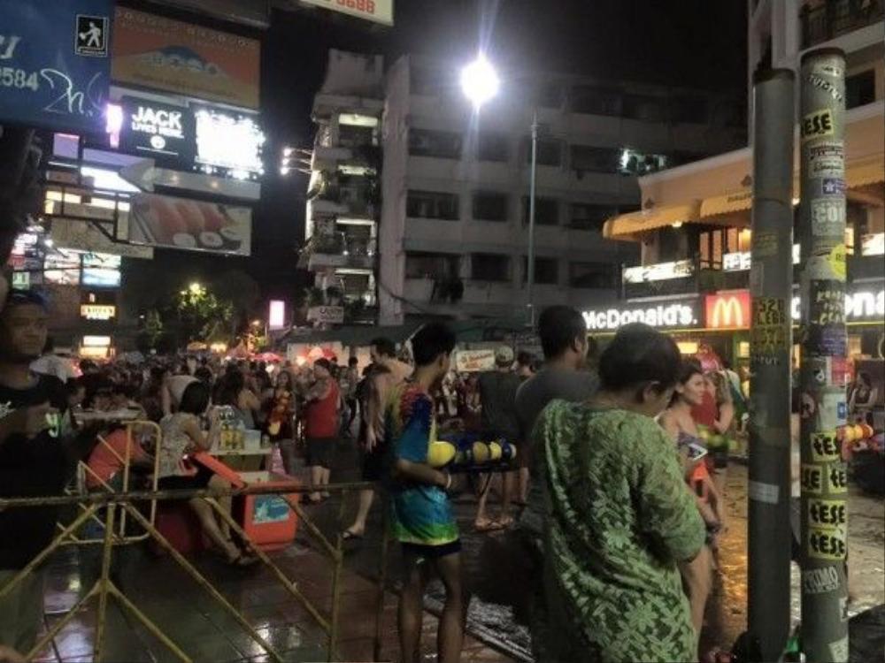 songkranthai2016041