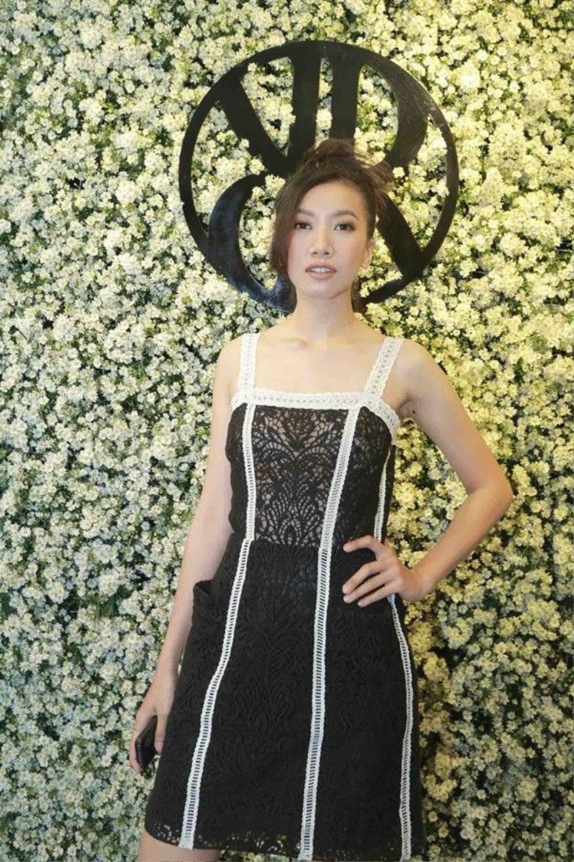 chungthanhphong (19)