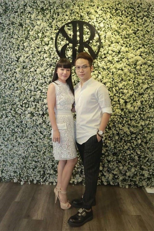 chungthanhphong (3)