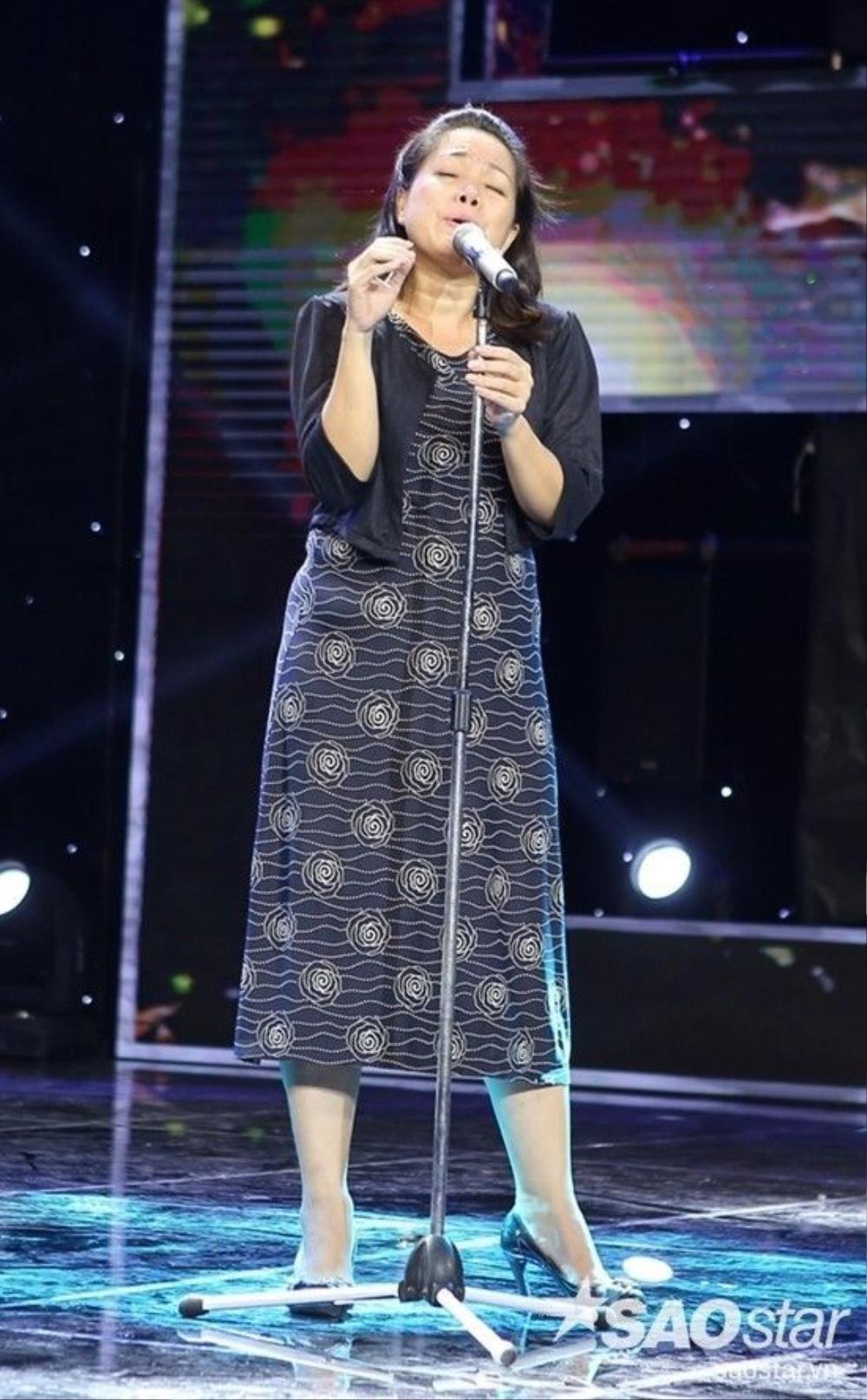 MinhThao