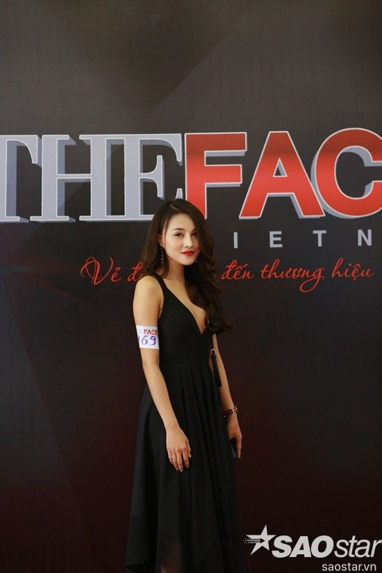 TheFace (11)