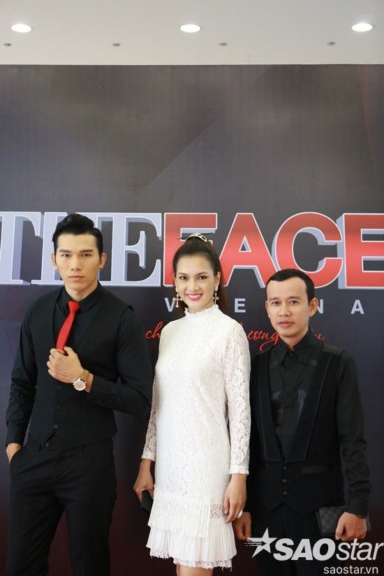 TheFace (47)