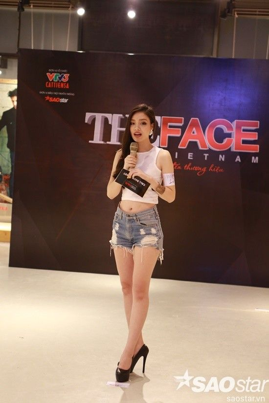 TheFace (57)