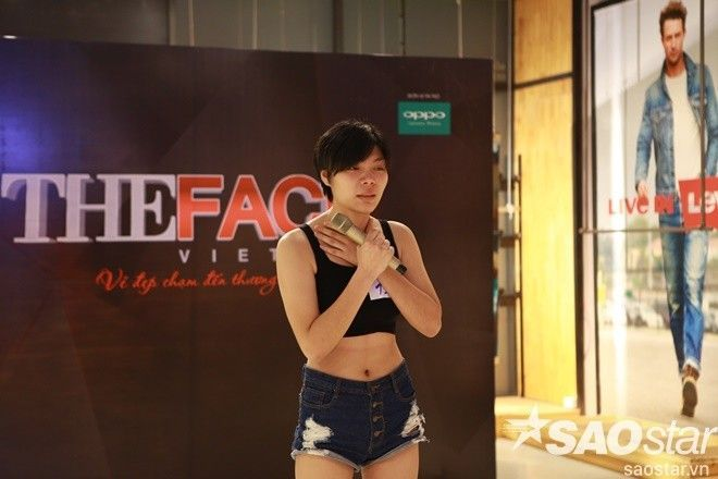 TheFace (85)