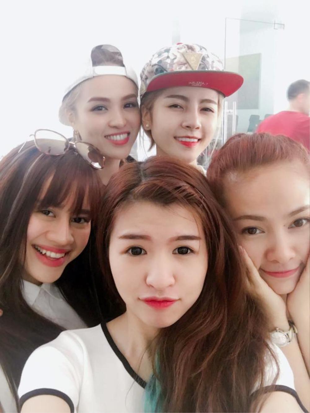 nhom s girl (4)