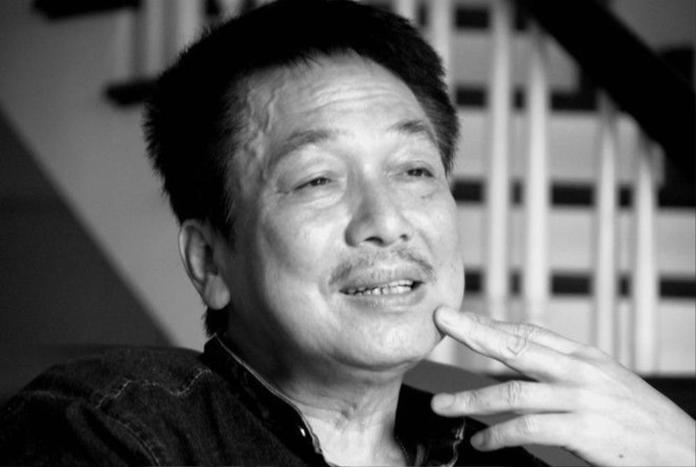 Nhạc sĩ Phú Quang có hai nhạc phẩm viết về mẹ rất xuất sắc là Mẹ và Mẹ ơi!