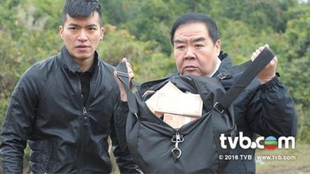 Trịnh Tắc Sĩ được xem là một trong những nam diễn viên truyền hình nổi tiếng nhất của Hoa ngữ.