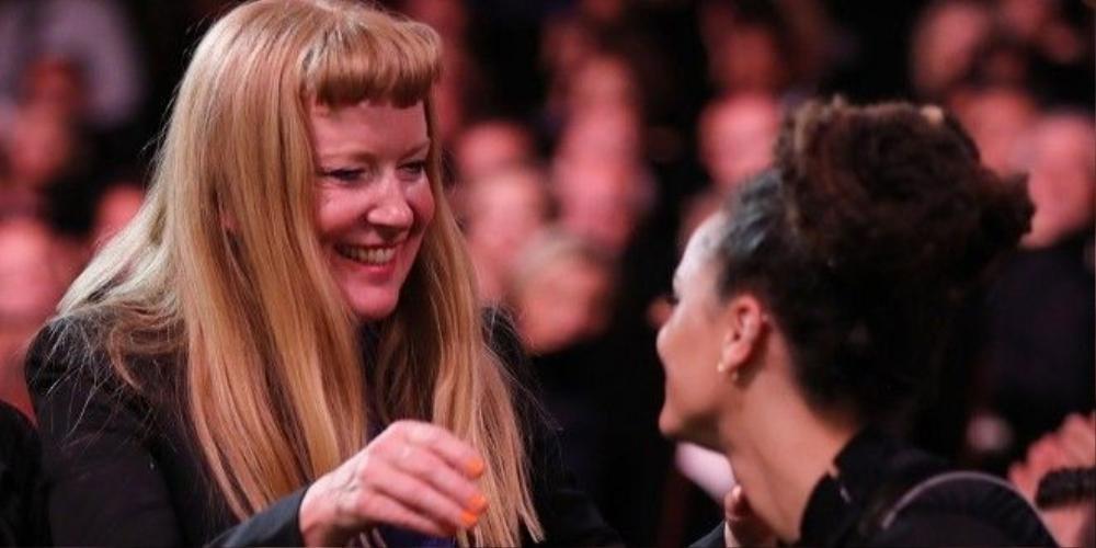 Cannes-2016-Andrea-Arnold-recoit-le-Prix-du-jury-pour-American-Honey