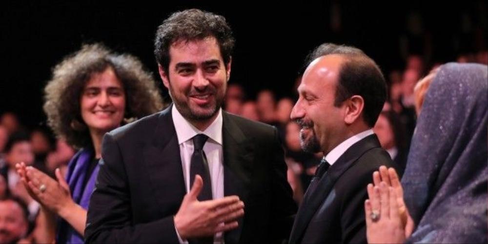 Cannes-2016-Shahab-Hosseini-prix-d-interpretation-masculine