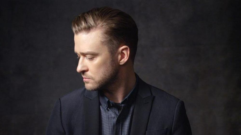 """Justin Timberlake nghĩ về một buổi tối yên bình với những người bạn và buổi tiệc vui vẻ bỗng chốc bị phá vỡ vì loạt đạn khủng khiếp. Anh bày tỏ: """"Tôi cố gắng làm ra thứ âm nhạc hy vọng mang tới cho mọi người niềm vui, khiến họ nhảy múa, khiến họ cảm nhận và khiến họ YÊU THƯƠNG. (...) Tôi ước rằng chúng ta có thể thức tỉnh và nhận ra rằng tất cả đều NHƯ NHAU. Chỉ là con người. Chỉ là một chủng loài. Chỉ muốn được yêu thương."""""""