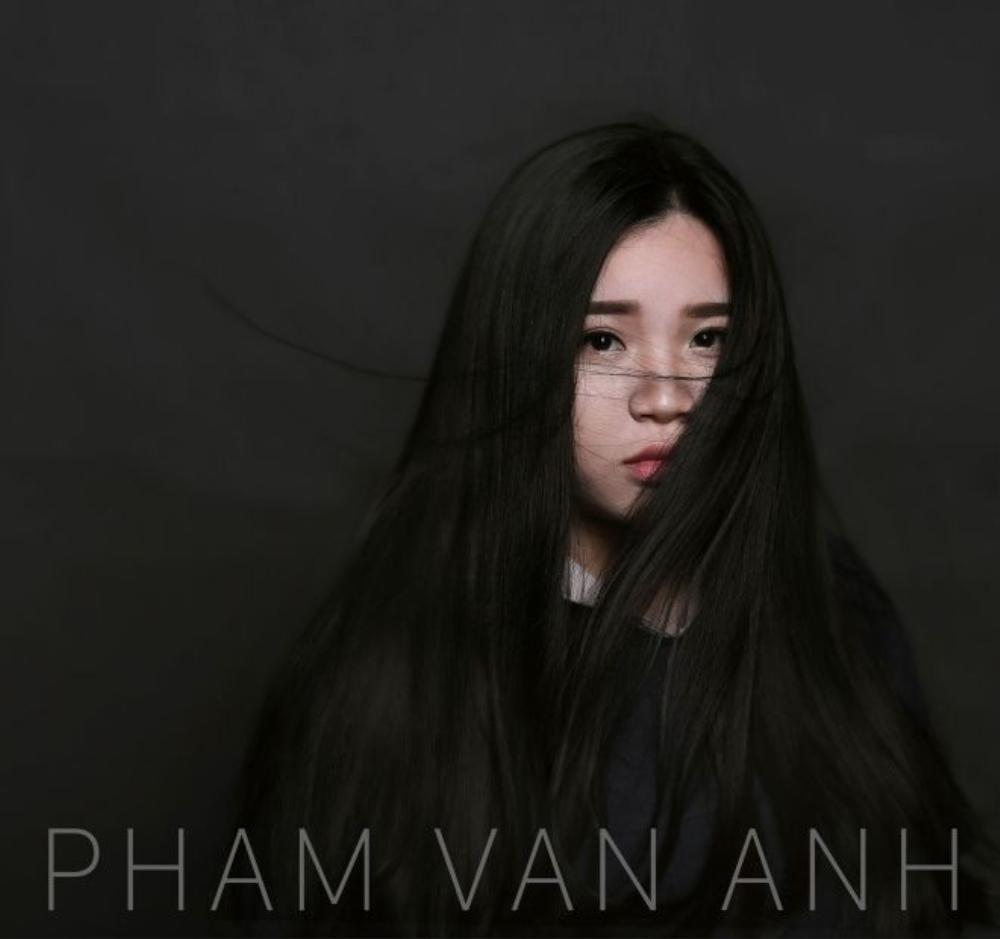 VAN ANH 1