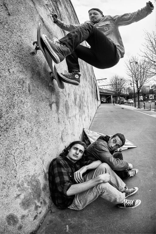 skate-to-fashion1'