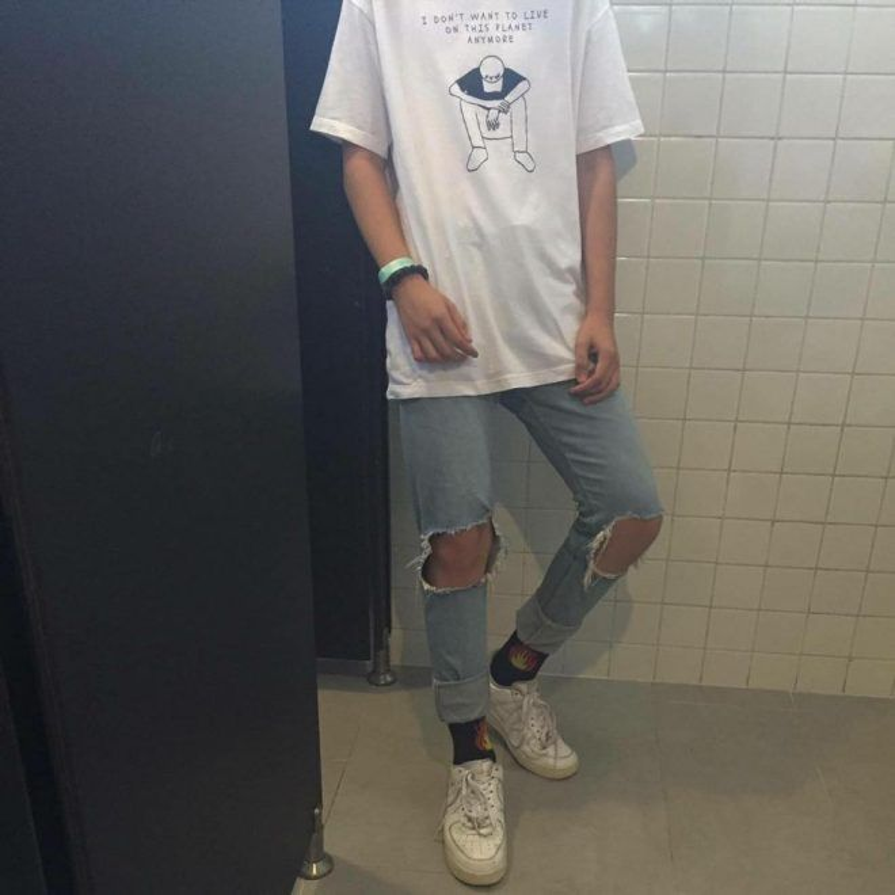 skate-to-fashion18